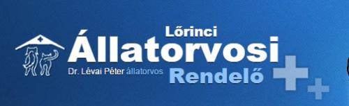 lorinci_allatorvosi_rendelo