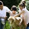 Melyik a legjobb család- és gyerekbarát kutyafajta?