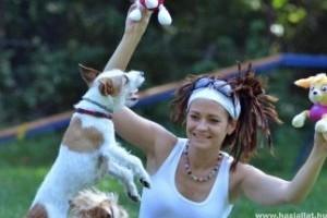 A Mancs őrjárat kutyafajtáit a sztárok is imádják!