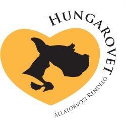 Hungarovet Állatorvosi Rendelő