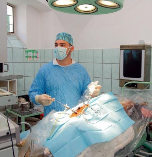 laparoszkopia2