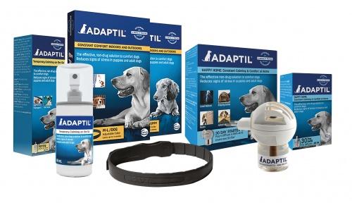 adaptil_group_packshot