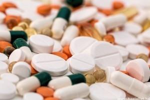 Mikor kapjon antibiotikumot a kedvenc és mikor ne?