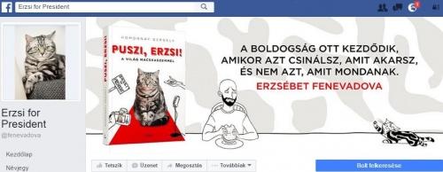 erzsi_forpresident