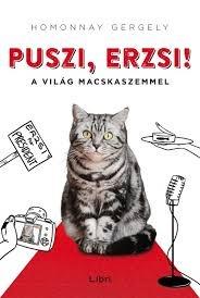 puszi_erzsikonyv
