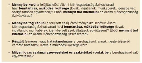 lovasok.hu1