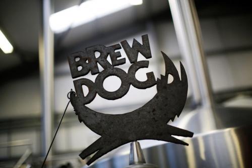 brewdog_sorfozde