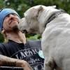 Hobbi kutya szépségverseny is lesz az idei budapesti CACIB kutyakiállításon