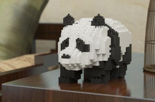 panda_lego