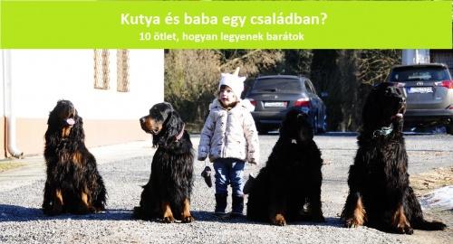 gyerek_es_kutya