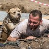 A Hard Dog Race Lengyelországban lép először nemzetközi porondra