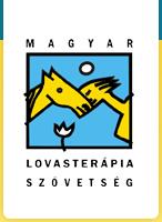 loasterapia_szovetseg