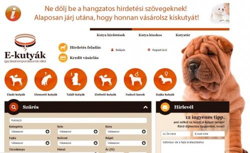 e_kutyak