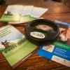 Kutya microchip leolvasó már száz helyen az országban