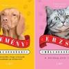 Könyvajánló: Állatos bölcsességek 2018-ra