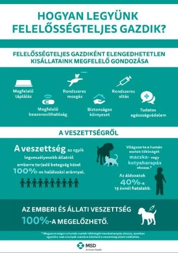 veszettseg_infografika