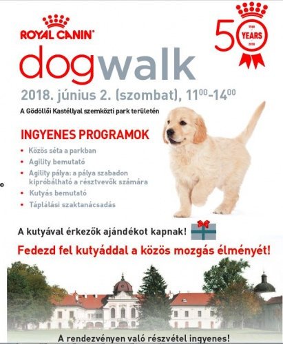 dogwalk_royalcanin
