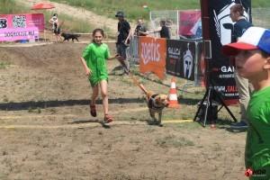 Elindult a nevezés a Hard Dog Race Junior szeptemberi versenyére