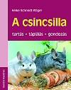 a-csincsilla-konyv