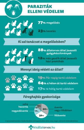 fertozo_betegseg_infografika3