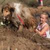 Kutyás futóverseny gyerekeknek: felejthetetlen élmény!