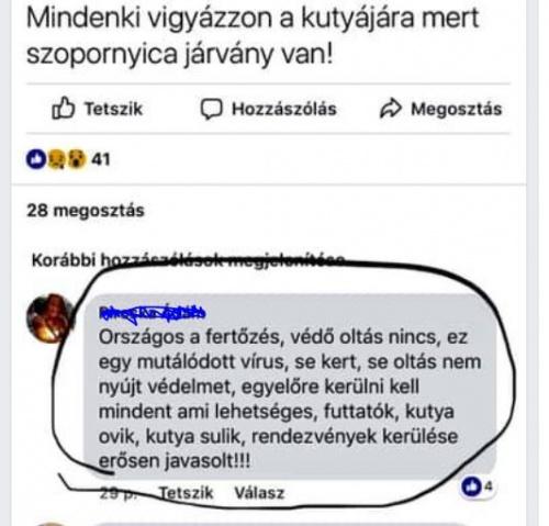 szopornyica_media
