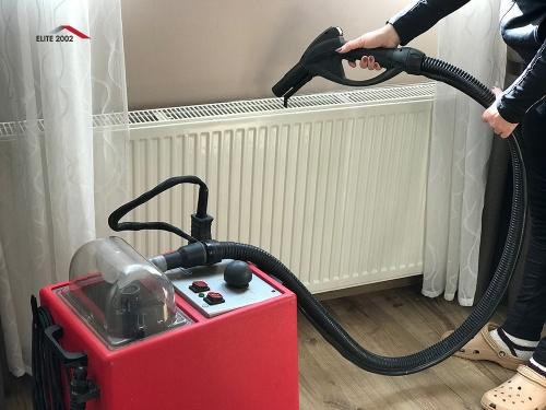 5-gozporszivo-kolcsonzes-radiator-tisztitas-1000