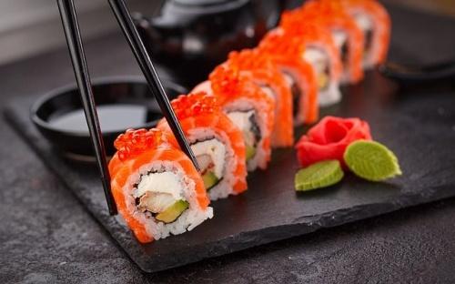 tulhalaszat_sushi