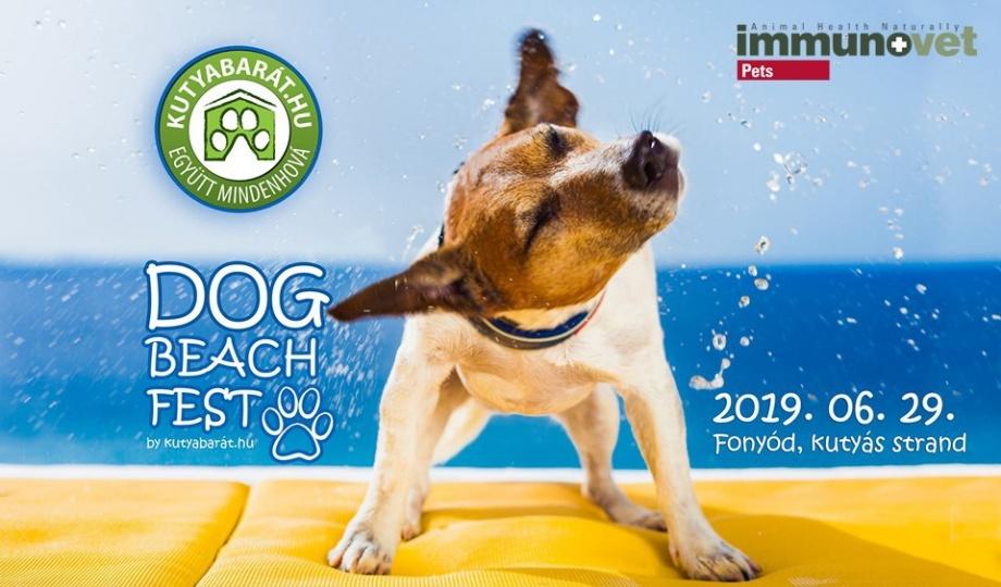 dogbeachfest