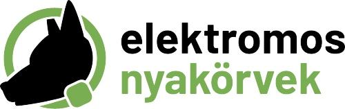 elektromos-nyakorvek-logo-15637941041