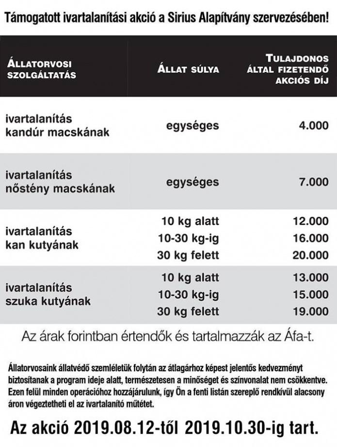 sirius_ivartalanitasi_ackio