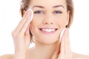 Egészséges arcbőrt szeretne? Így ápolja!