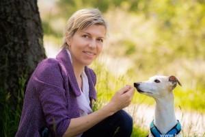 Népszerű a kutyagazdiképző tanfolyam Bécsben
