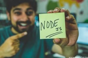 Pontosan mit is csinál egy szoftverfejlesztő a gyakorlatban?