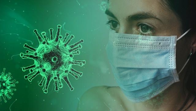 coronavirus-4914028_640