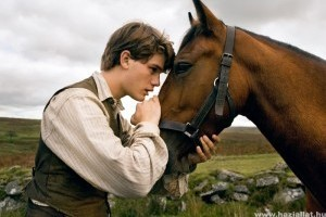 Az 5 legjobb lovas film karantén idejére
