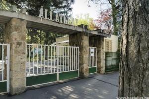 Támogatói belépőjegyek vásárlására ösztönöz a debreceni állatkert