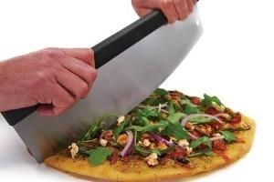 Családi pizzaparti karantén idején