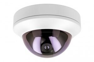 Az otthoni biztonsági kamera életterünk védelmezőjévé válhat! (x)