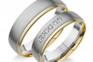 Mennyire legyen egyforma a karikagyűrűpár? (x)