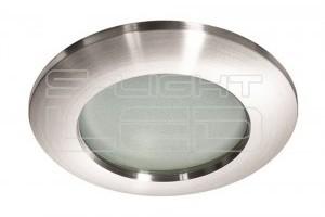 Modern és szemre is tetszetős fürdőszobai lámpák (x)