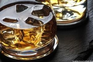 Vásároljon minőségi whiskyt kiváló áron! (x)