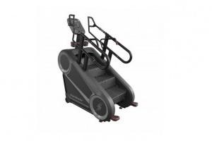 Ismerkedjen meg a lépcsőzőgépek királyával: a StairMaster 10G-vel! (x)