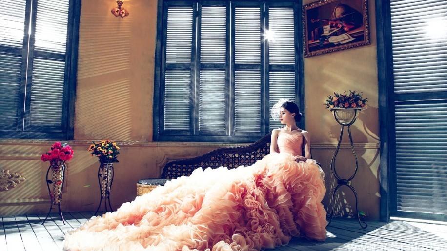 Ne izgulj, ezeket a lépéseket kövesd a tökéletes esküvőért (x)