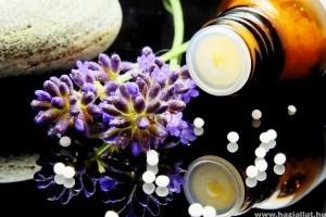 Amit a homeopátiás orvoslásról tudni érdemes (x)