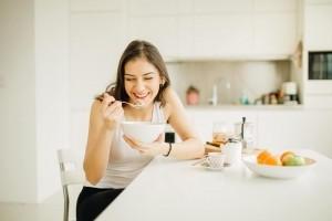 Tippek a reggeli rutin kialakításához (x)