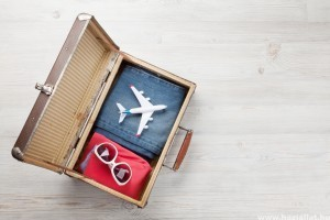 Lenyűgöző élményekkel gazdagít az olcsó nyaralás külföldön repülővel (x)
