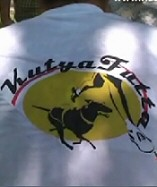 KUTYAFUTTA 2007