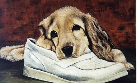 kutyas-festmeny