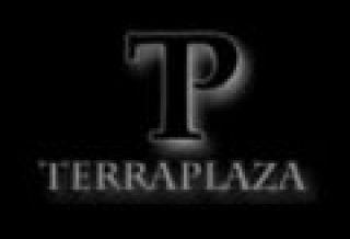 terra-plaza